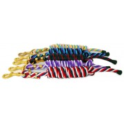 8FT PP Rope Lead