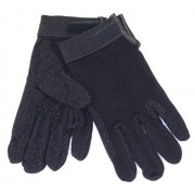 Cant-a Cotton Gloves Pimple Grip
