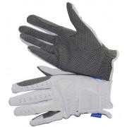 Canta Super Riding Gloves