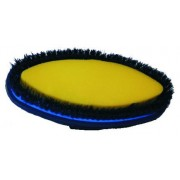 Deluxe Body Sponge Brush