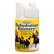 Horsport Rehydratiion Recovery 1ltr