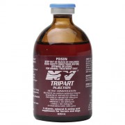 NV Tripart Injection 100ml