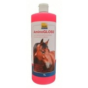 Aminogloss Coat Treatment 1ltr