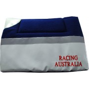 Australian Made Kersey Saddlecloth PVC Both Sides