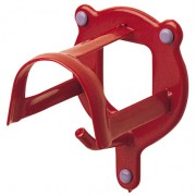Bridle Bracket Metal