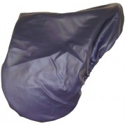 Saddle Cover soft PVC