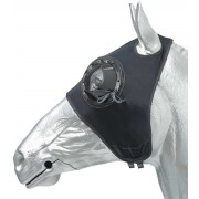 Zilco Stretch Hood-Pacifier Mesh Eye