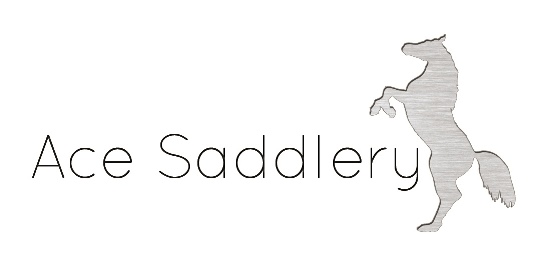 Ace Saddlery
